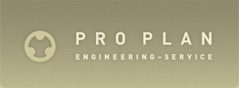 ProPlan Engineering-Service